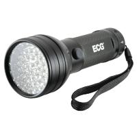51 LED UV FLASHLIGHT
