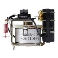 RELAY-10AMP-DC 6V