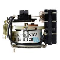 RELAY-10AMP-A/C 120V