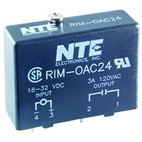 RIM Output Module Photo