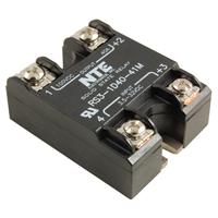 SSR-40AMP DC MOSFET