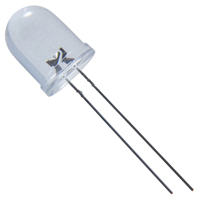 LED-10MM LHT-GRN