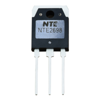 T-NPN SI 200V 7A TO-3PN