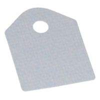 THERMO-PAD TO-218 PKG