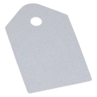 THERMO-PAD-T03P