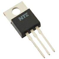 MOSFET N-CHANNEL POWER
