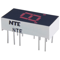 LED-DISPLAY-RED