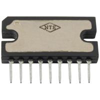 IC-AF PO 4.4W