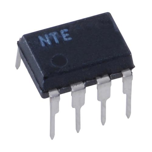 NTE1648 by NTE ELECTRONICS