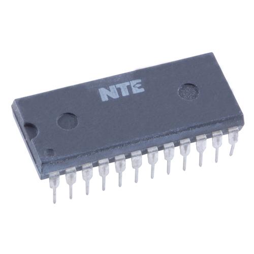 NTE74150 by NTE ELECTRONICS