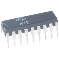 IC-VCR AUTO DISCRIMINATOR