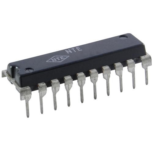 NTE1550 by NTE ELECTRONICS