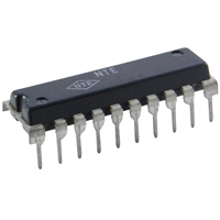 IC-DOLBY CIRCUIT