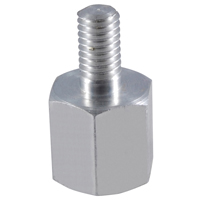 HEAT SINK  STUD-MOUNT TO5