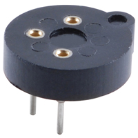 SOCKET-3-PIN TO-5