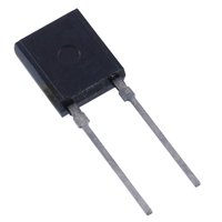 D-PIN PHOTODIODE INFRARED