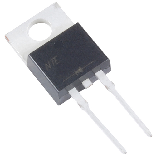 225V Pack of 10 NTE Electronics 1N645 Silicon General Purpose Diode