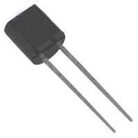 IC-PROTECTOR 0.25A