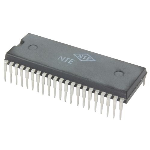 NTE15016 by NTE ELECTRONICS