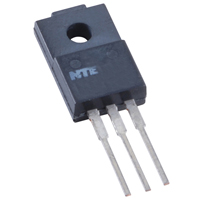 IC-VLTG REG -5V TO220 ISO