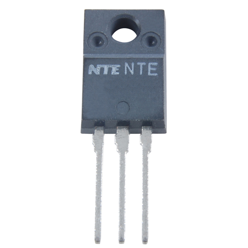 NTE56064 by NTE ELECTRONICS