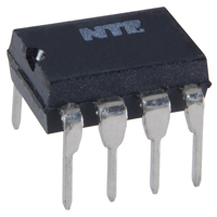 NTE7096-1 Integrated Circuit