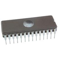 EPROM 256KB(32K X 8)150NS