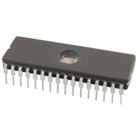 EPROM 1MB(128K X 8)120NS