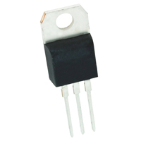 SCR 25A 200V TO220 ISOL