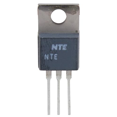 NTE7217 by NTE ELECTRONICS