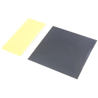THERMAL INTERFACE PAD