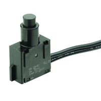 SWITCH/PUSHBUTTON/SP/15A