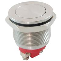 SW-ANTI-VANDAL 5A 48VDC