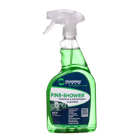 PINE SHOWER 1QT