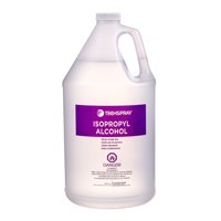 ISOPROPYL ALCOHOL 1 GAL