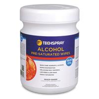 99+% IPA ALCOHOL WIPES