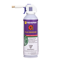 G3 FLUX REMOVER