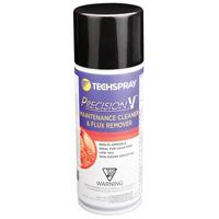 PREC V-FLUX REMOVER