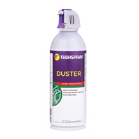 DUSTER 15 OZ FILL