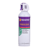 FREEZE SPRAY 10 OZ