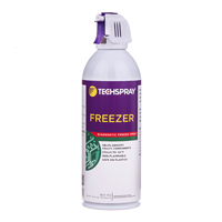 FREEZE SPRAY 15 OZ