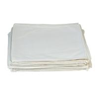 MICROFIBER WIPES 50/BAG