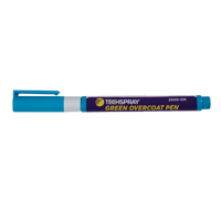 TRACE TECH OVERCOAT PEN-G