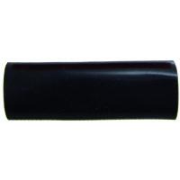 PVC BLK INS72-139/140/141